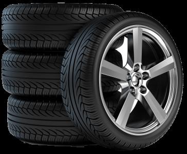 car_wheel_PNG23324