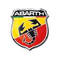 abarth-1