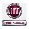 fiat-professional